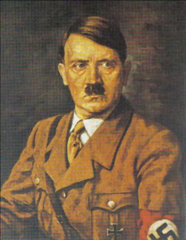 "The image ""http://www.firstworldwar.com/features/graphics/hitler_fuhrer.jpg"" cannot be displayed, because it contains errors."