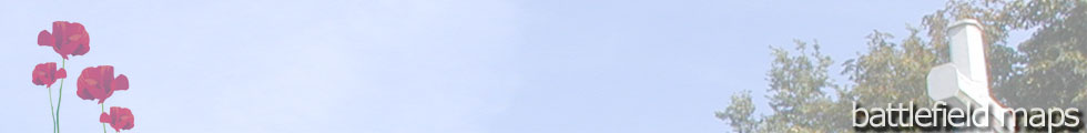 headerphoto