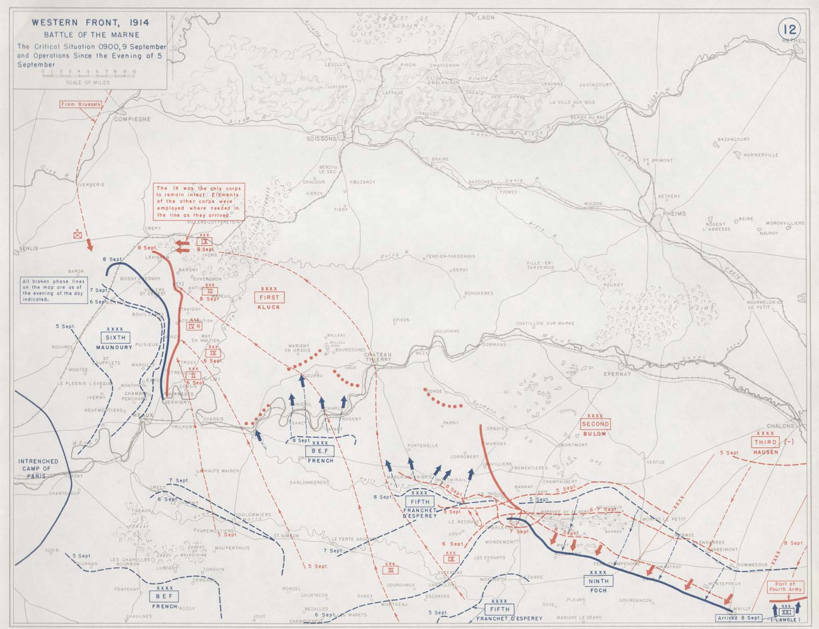 http://www.firstworldwar.com/maps/graphics/maps_12_marne1914_6_(1600).jpg