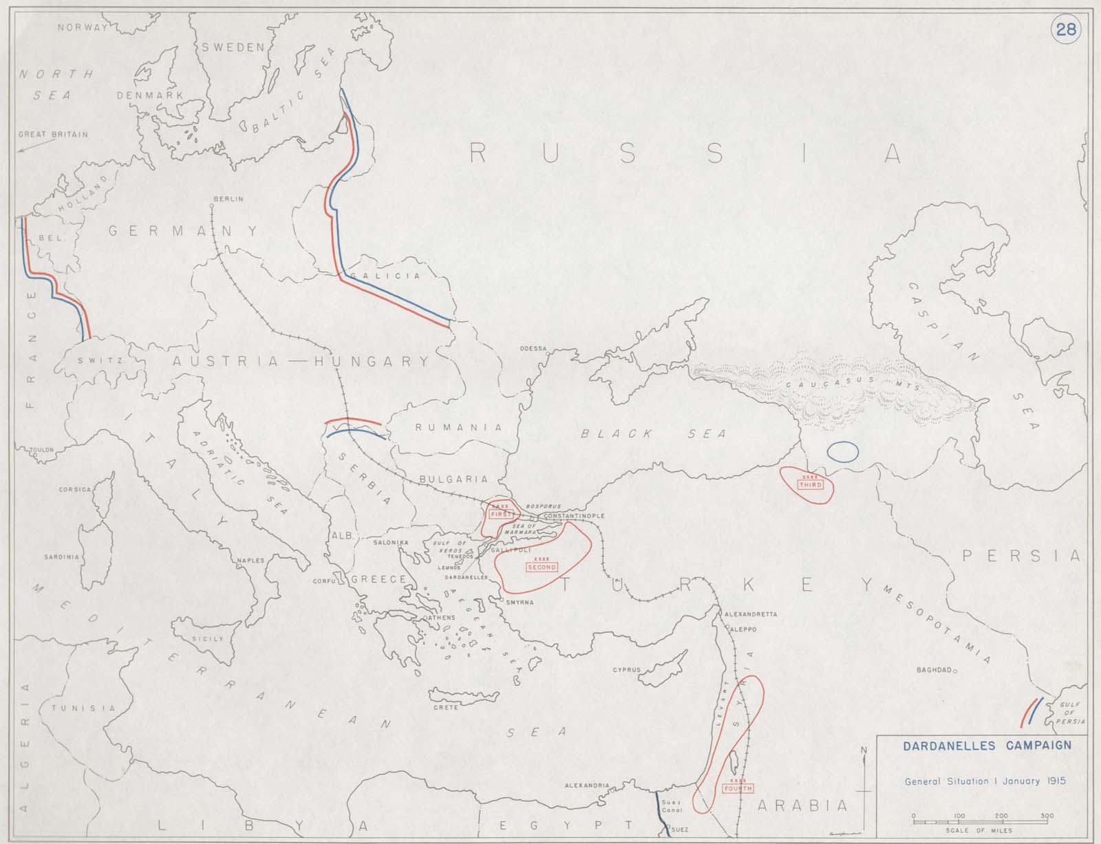 First world war battlefield maps gallipoli front battlefield maps gallipoli front gumiabroncs
