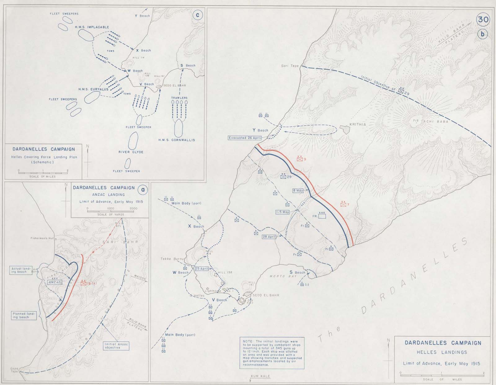 Image Result For Maps The Front