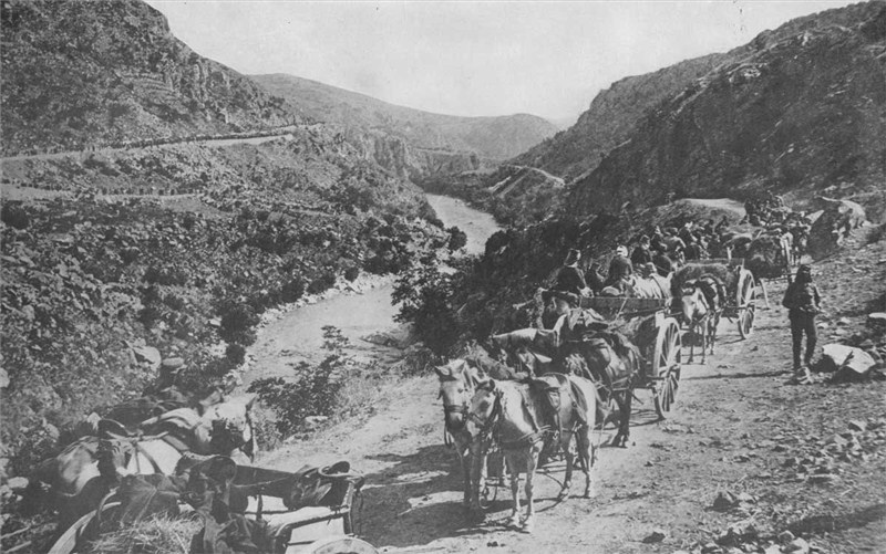 http://www.firstworldwar.com/photos/graphics/cpe_vardar_valley_01.jpg