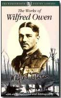 a book report on wilfred owens dulce et decorum est Two levels of comprehension questions about the poem dulce et decorum est by wilfred owen copy of the poem included  report a problem dulce et decorum est:.