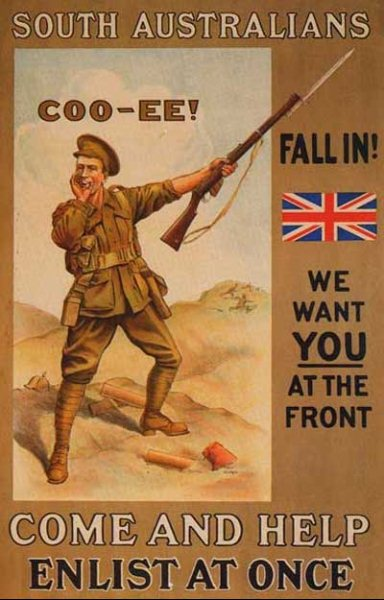 propaganda of wwi essay Evaluating wartime posters: were they good propaganda in world war i to discuss the role of this activity can also lead into a three paragraph essay on.