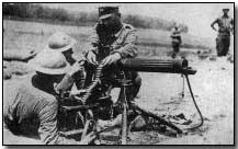 a history of the weaponry air and water warfare in the world war one World war i began in 1914, after the assassination of archduke franz ferdinand, and lasted until 1918 during the conflict, germany, austria-hungary, bulgaria and the ottoman empire (the central.